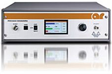 Amplifier Research 125A400 Image