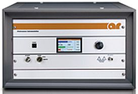 Amplifier Research 125S1G4 Image