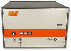 Amplifier Research 150A220 Image