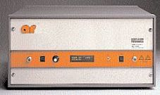 Amplifier Research 150A400 Image