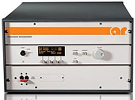Amplifier Research 2000TP8G18 Image