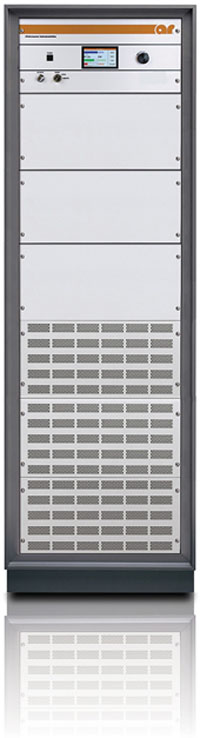 Amplifier Research 2000W1000C Image