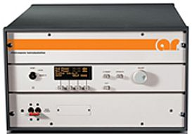 Amplifier Research 200T4G8 Image