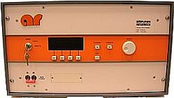 Amplifier Research 200T8G18A Image