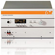 Amplifier Research 200TR4G8 Image