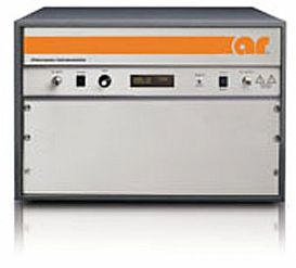 Amplifier Research 20/15S1G8 Image
