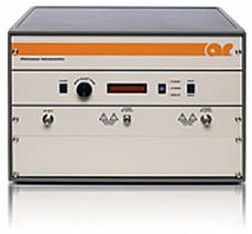 Amplifier Research 20/40S1G18 Image