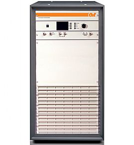 Amplifier Research 2500A225 Image
