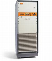 Amplifier Research 2500A250A Image