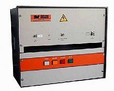 Amplifier Research 250L Image