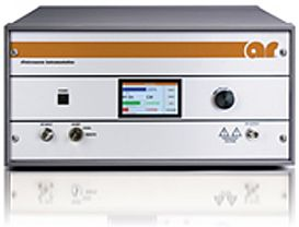Amplifier Research 250W1000B Image