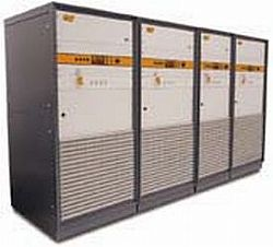 Amplifier Research 3000W1000 Image