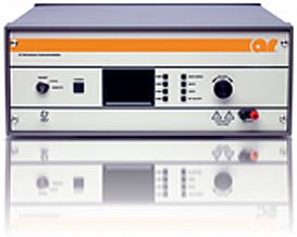 Amplifier Research 350AH1 Image