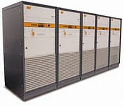 Amplifier Research 4000W1000 Image
