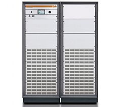 Amplifier Research 4000W1000B Image