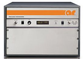 Amplifier Research 40/5S1G11 Image