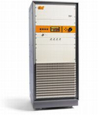 Amplifier Research 5000A250A Image