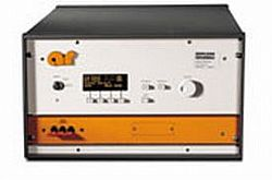 Amplifier Research 500T1G2 Image