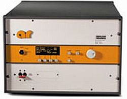 Amplifier Research 500T2G8 Image