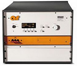 Amplifier Research 500T8G18 Image