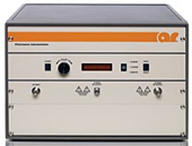 Amplifier Research 50/10S1G18 Image