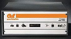 Amplifier Research 50S1G4M3 Image