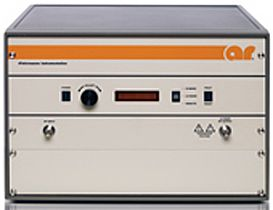 Amplifier Research 60/10S1G11 Image