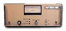 Amplifier Research 700A Image