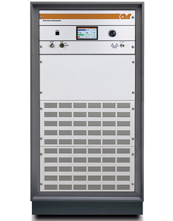 Amplifier Research 750W1000 Image