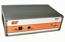 Amplifier Research 75A250 Image