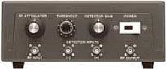 Amplifier Research 777 Image