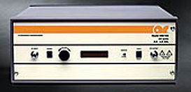 Amplifier Research 80S1G4 Image