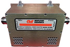 Amplifier Research DC2600A Image