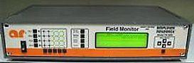 Amplifier Research FM5004 Image