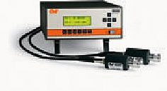 Amplifier Research PH2031 Image