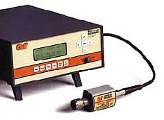 Amplifier Research PH2032 Image