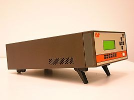 Amplifier Research PM2002 Image