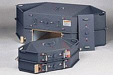 Amplifier Research TC3020A Image