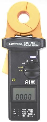 Amprobe DGC-1000 Image