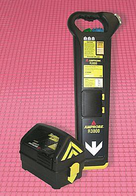 Amprobe R3000 Image