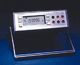 Analogic DP100 Image