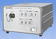 Ando AQ4303C Image