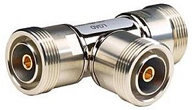 Anritsu 2000-768 Image