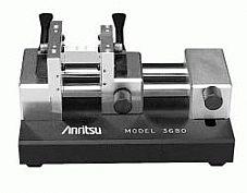Anritsu 3680K Image