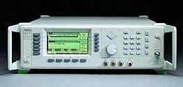 Anritsu 68087C Image
