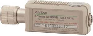 Anritsu MA4702A Image
