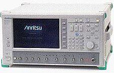 Anritsu MG3660A Image