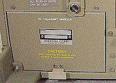 Anritsu MH952A Image