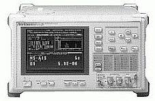 Anritsu MP1552B Image