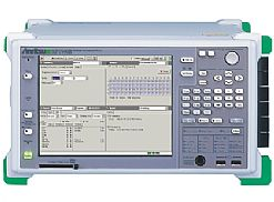 Anritsu MP1590B Image